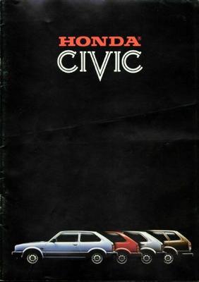 Honda Civic Luxe,s,