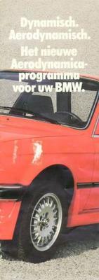 BMW 3-serie,5-serie,7-serie