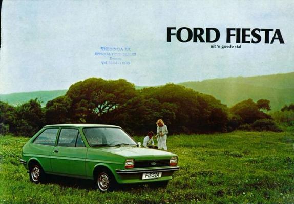 Ford Fordfiest,l,s,ghia,