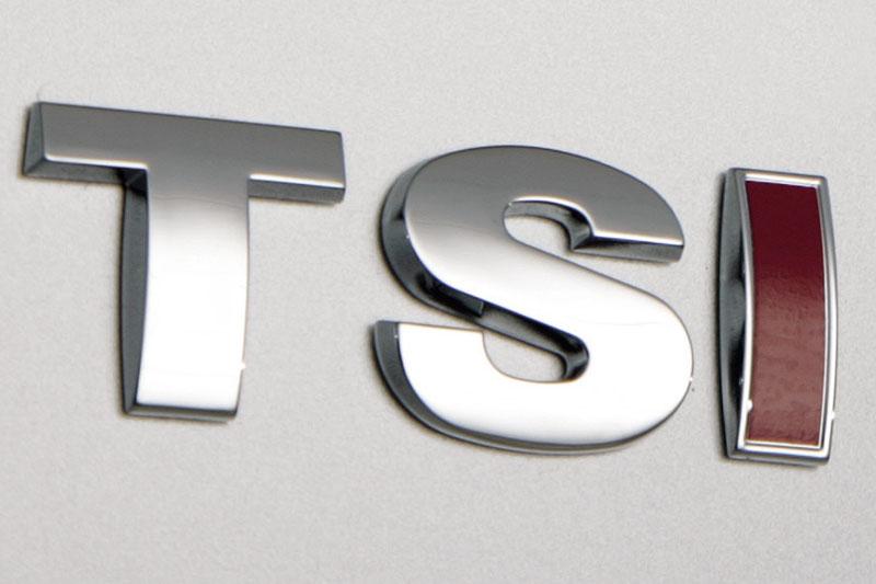 Kettingproblemen Bij Vw Tsi Motoren Herkenbaar Autonieuws