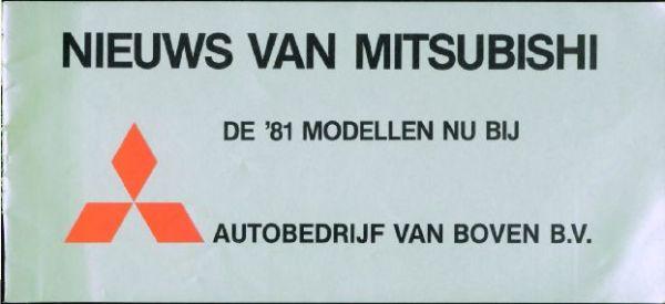 Mitsubishi Galant,sapporo,celeste,lancer,colt,l300