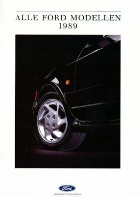 Ford Fiesta ,escort, Orion ,sierra ,scorpio ,trans