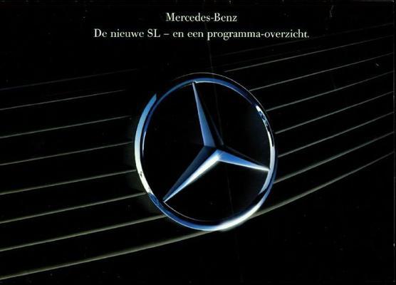 Mercedes-benz 300sl,300sl-24,500sl,300ce,190e2.5-1