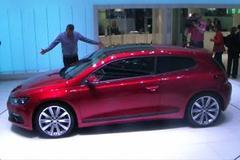 Autoweek Geneve Verslag Deel 1