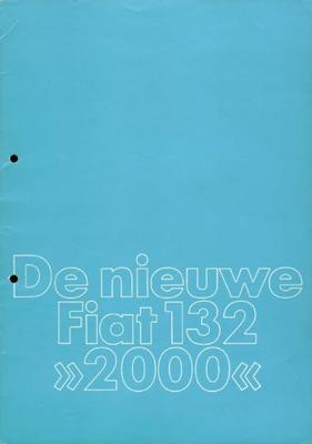 Fiat 1.322.000