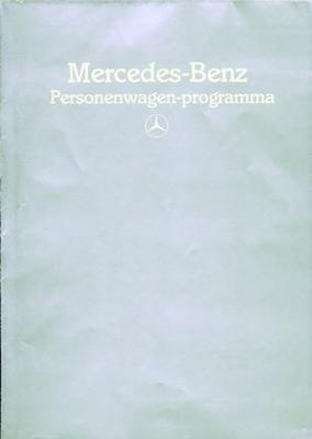 Mercedes-benz 190.200.250.300.260.000.000.000.000