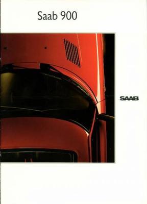 Saab 900 Cabriolet,turbo,turbo 16s,turbo 16,16,i