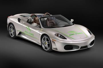 Bio-Ferrari