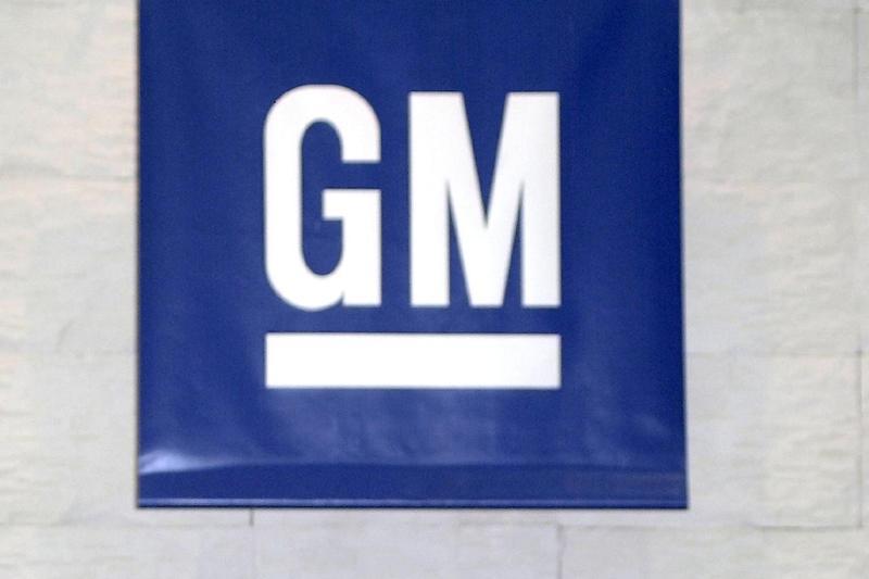 GM weer stapje dichterbij redding
