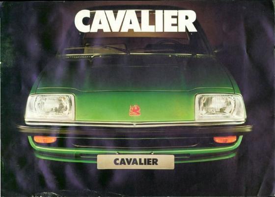 Vauxhall Cavalier,cavalier Coupe L,gl