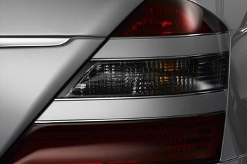 Bevestigd: Mercedes krijgt kleine SUV