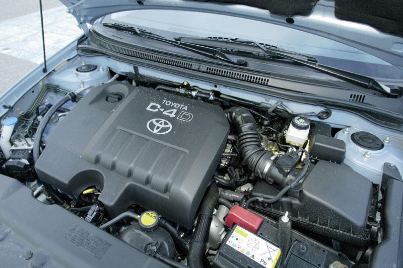 Dieselsamenwerking Toyota-Isuzu beëindigd