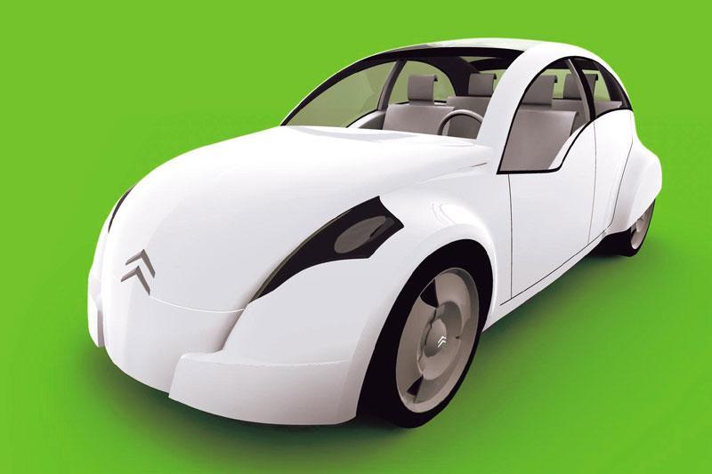 de eend komt terug autonieuws autoweeknl