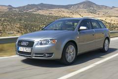 Gereden: nieuwe Audi A4