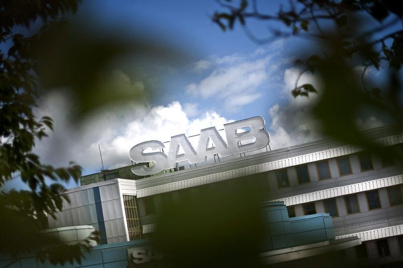 Saab geeft nieuwe aandelen uit