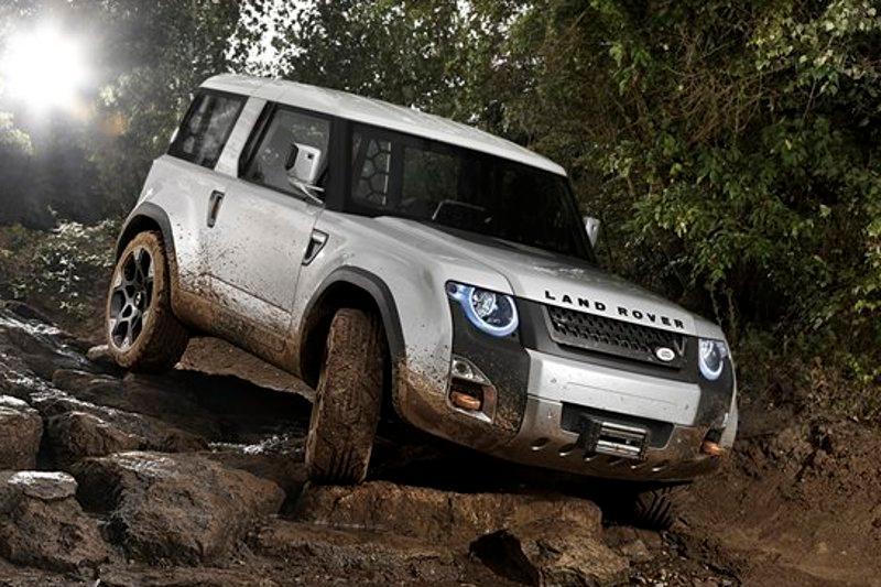 2018 - [Land Rover] Defender [L663] - Page 9 M1eytqbb8w7n_800