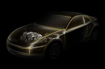 Subaru met XV en BRZ naar IAA: meer informatie
