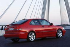 Saab is klaar voor 2001