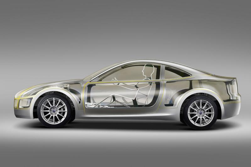 Subaru teasert door: weer meer over de BRZ
