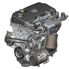 Chevrolet: nieuwe motoren én Cruze Stationwagon