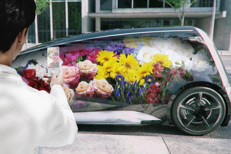 FT-EV III en Fun-Vii: vormen Toyota's toekomst