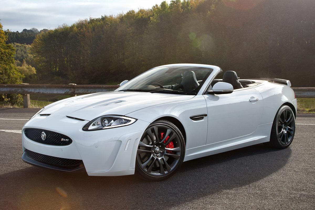 nieuwe prijslijst jaguar xk inclusief xkr s cabrio. Black Bedroom Furniture Sets. Home Design Ideas