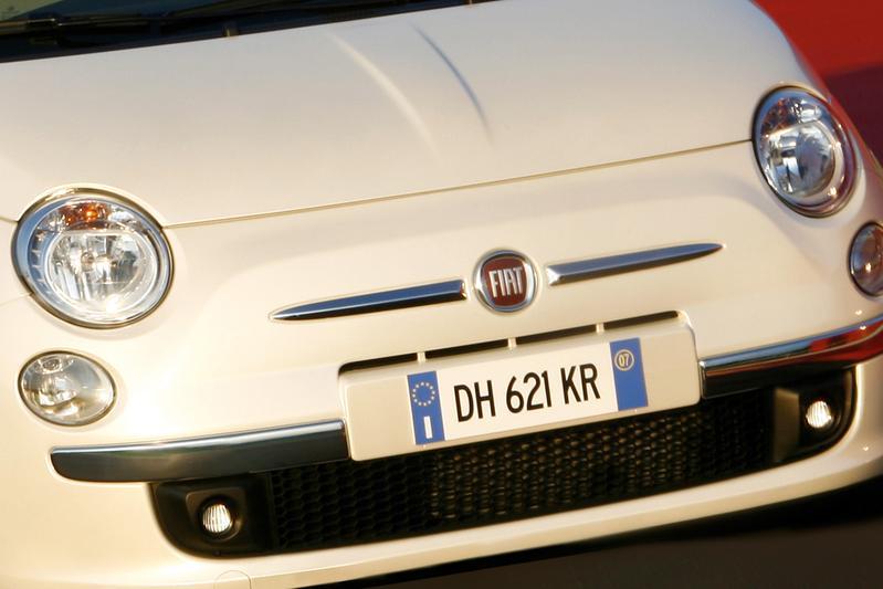 fiat abarth 500 verbruik with Fiat 500 Mpv Heet Ellezero on 2 moreover Ford Focus Rs500 in addition Technische Kenmerken 43648 Mercedes Slk Klasse Roadster Slk 250 Cdi Blueefficiency 2011 additionally Fiat 500 Mpv Heet Ellezero as well 68jnk8 1 6 Vti 16v 120pk 120pk.