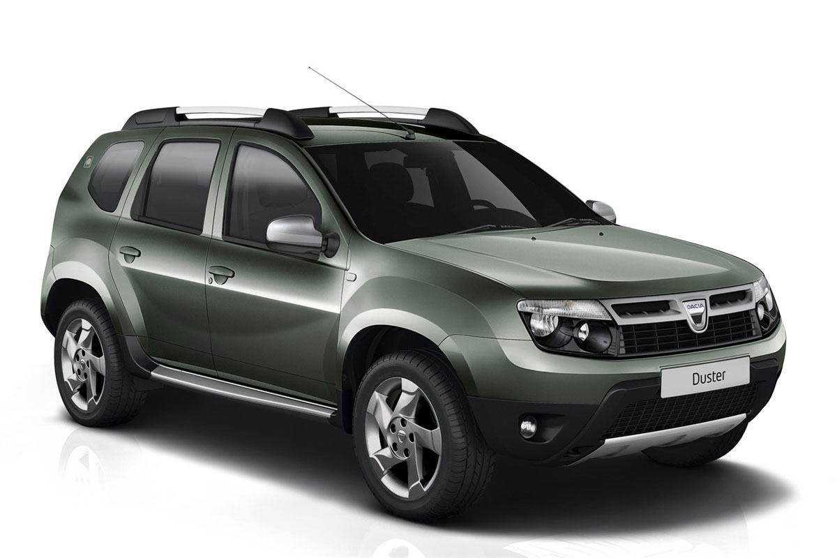 39 dacia duster komt ook als nissan 39 autonieuws. Black Bedroom Furniture Sets. Home Design Ideas
