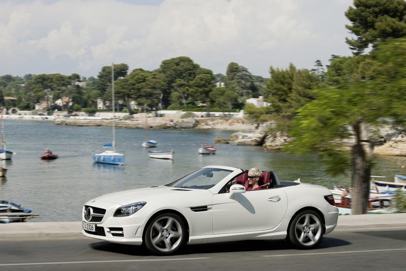 AutoWeekend Top 10: bestverkochte roadsters!