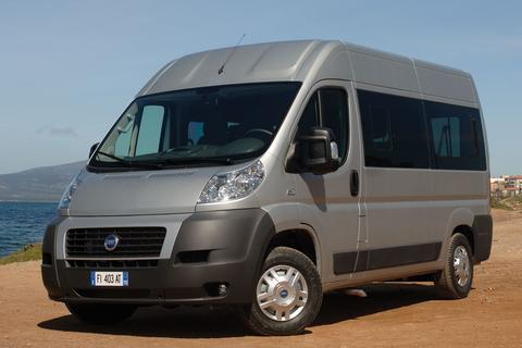fiat ducato panorama mh2 33 2 3 multijet 150. Black Bedroom Furniture Sets. Home Design Ideas