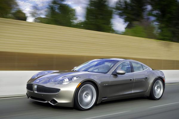 fisker karma. Black Bedroom Furniture Sets. Home Design Ideas