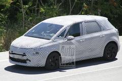 Nieuwe Citroën C4 Picasso komt rap dichterbij