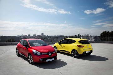 Terugblik: 'Nieuwe Renault Clio wordt een icoon'
