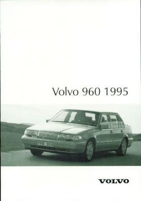 Volvo 960.940.850.440.460.000