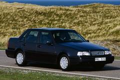 Fiat en Opel (foto: ANP)