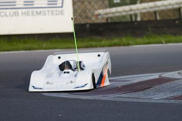 Mini-Formule 1