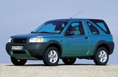 Subaru Trezia 1.3 Luxury