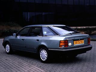 Ford Scorpio 2.0 CL (1985)