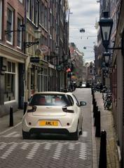Aston Martin Cygnet vanaf volgend jaar