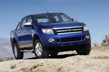Ford moet in VS drie miljoen auto's terugroepen