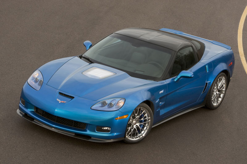 autoweek live corvette zr1 n corvette c7 autonieuws. Black Bedroom Furniture Sets. Home Design Ideas