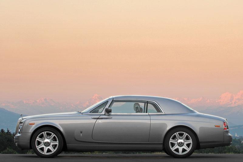 Belastingplan 2012: meer BPM onzuinige auto's