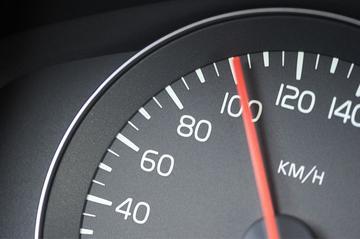 'Snelheidsverlaging 100 km/h bijna drie keer duurder'