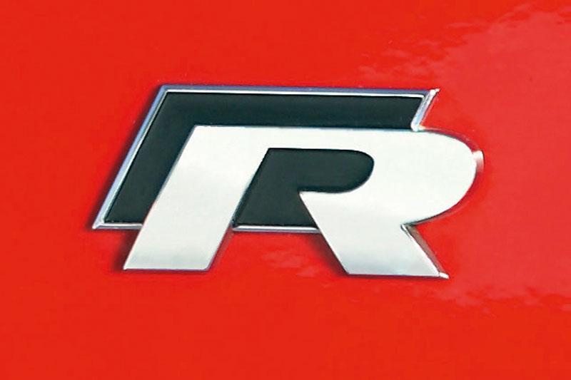 Logopimpen Autoweek Nl