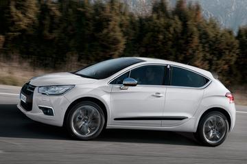 Citroën e-HDi 115 nu ook met handbak en 20 procent