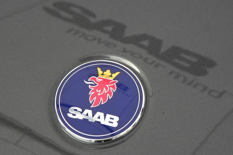 Saab: geen loon, maar lening