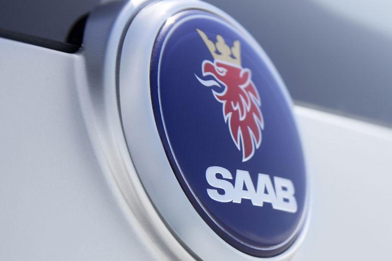 Saab gaat maandag in beroep *Update 16.55 uur*