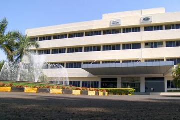 Jaguar-Land Rover opent Indiase assemblagefabriek
