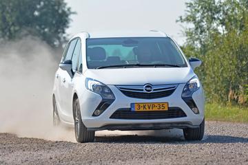 Opel geeft aanwezigheid speciale software toe