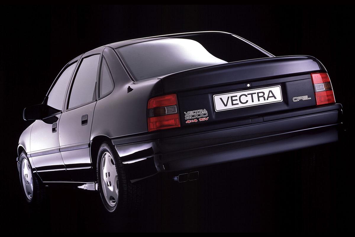 vrimibolide opel vectra 2000 autonieuws. Black Bedroom Furniture Sets. Home Design Ideas